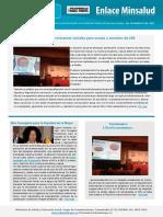 Enlace_MinSalud_40.pdf