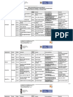 Directorio Bancos de Sangre.pdf