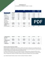 Ejercicio Distmaferqui.pdf