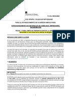 RFP-2020-003 - Visibilidad, impresiones, diagramación.pdf