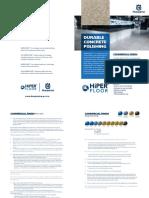 Husqvarna_Hiperfloor_Commercial_Finish (1).pdf