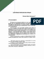 las-penas-crueles-son-penas.pdf