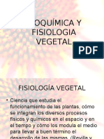 BIOQUIMICA_Y_FISIOLOGIA_VEGETAL