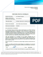 HDE EA2 JoseSantos