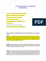 CONTRATO DE TRABAJO A TÉRMINO INDEFINIDO.docx