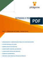 flavio (20170210182550)Aula  1 – Elaboração do Projeto – Noções Gerais (1).pdf