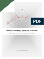 (20170301190429)CURVA-DE-TRANSIÇÃO-2016.pdf