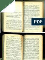 181863699-Atkinson-Cap-10.pdf