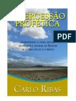 Intercessão Profética.pdf