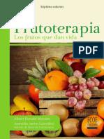 Frutoterapia-los-frutos.pdf