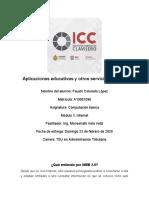 ColoradoFaustoForoParticipación1 (1)