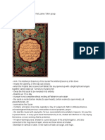 Tafsir Surah 1.docx
