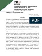 tema-054415939.doc