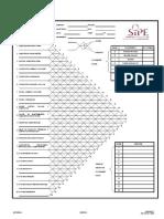 37674308-Diagrama-de-Relacion-de-Actividades.pdf