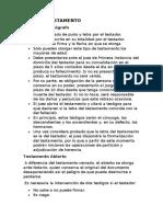 TIPOS DE TESTAMENTO.docx