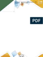 Solución Guía de Actividades y Rúbrica de Evaluación - Paso 2. Construir un diario de campo; Fundamentos Teóricos de la Observación. - T Grupal..docx