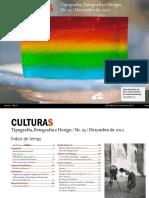 cadernos-25.pdf
