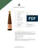 Ficha-RUTINI-Traminer.pdf