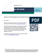 TTR - 2017 - special - notification Article 50 BREXIT.pdf