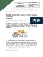 PRO-ADPP-02 protocolo de enfermedades inmunoprevenibles - copia.pdf