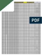 Powells-Creek-Flood-Study-Appendix-C2.pdf