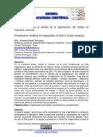 Dialnet-ProcedimientoParaElEstudioDeLaOrganizacionDelTraba-4059838.pdf