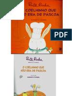COELHINHO QUE NÃO ERA DA PÁSCOA - Ruth Rocha (3).pdf