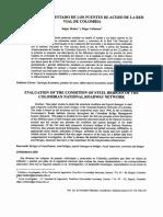 Evaluación del estado de los puentes de acero en la red vial de Colombia.pdf