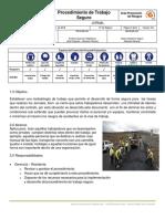PTS Jornal