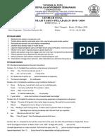 01._PERANGKAT_SOAL_UJIAN_SEKOLAH_2020 BHS INGGRIS NEW.pdf