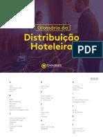 1562724544Glossrio_da_Distribuio_Hoteleira Omnibees.pdf