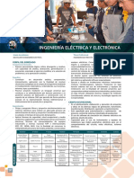 Ingenieria-Electrica-y-Electronica