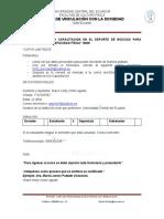 Formulario final 190220.docx