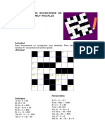 crucigramaecuacionesinicialesalumnado.pdf