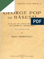 basesti BCUCLUJ_FG_182154_1935.pdf