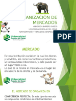 analisis de mercado anderson barrero oviedo-TEC agropecuaria 2020 - copia.pptx