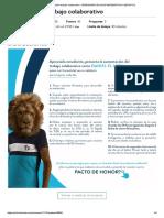 Sustentación trabajo colaborativo_ CB_SEGUNDO BLOQUE-MATEMATICAS II-[GRUPO1] intento 2.pdf