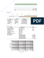 RG-393.pdf