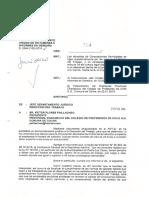 ord 704 colacion.pdf