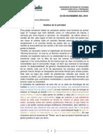 Trueque.pdf