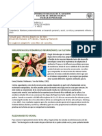 Desarrollo Neurológico.docx