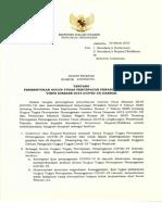SE Mendagri COVID-19.pdf.pdf