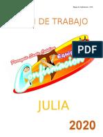 PLAN-DE-TRABAJO-2020 CONFIRMACIÓN