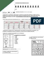 Actividades para la Continuidad Pedagógica - 1er Grado.docx