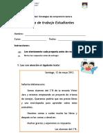 _(Leyendo_una_carta)_-_Textos_auténticos_.doc