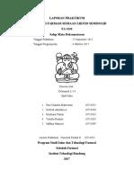 LI-IV-Laporan Salep Mata Deksametason.doc