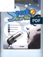 speak your mind 2.pdf