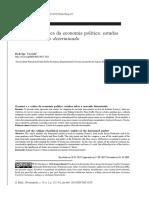 (2020) (Castelo) Gramsci e a critica da economia politica.pdf