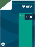 Manual do Processo de Faturamento - PDF.pdf