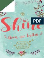 Shine (2).pdf.pdf